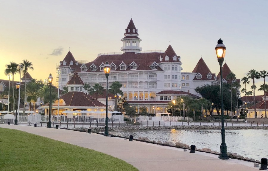 Important Reservation Cancelation Updates for DVC Members Find Mickeys